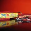 ovratnica-povodec-afromania-3b