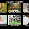 agility-competitor