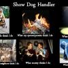dog-show-handler