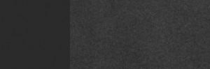 f-temno-siva