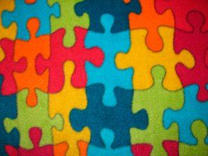 flis-vzorec-puzzli