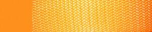 g-oranzna