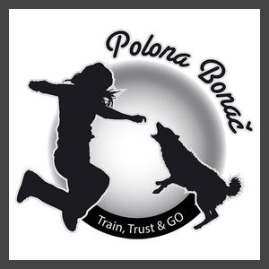 logo-polona-bonac
