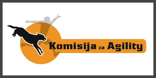 predlog-logo-kza