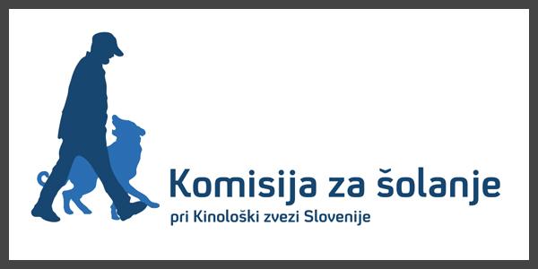 predlog-logo-kzs