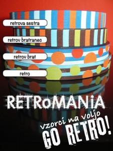 retromania-vzorci